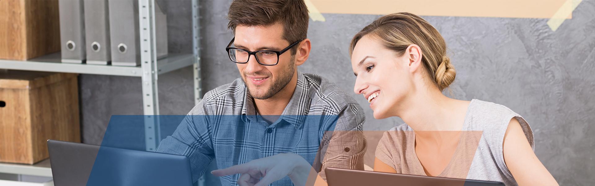 Fatture online per le piccole imprese