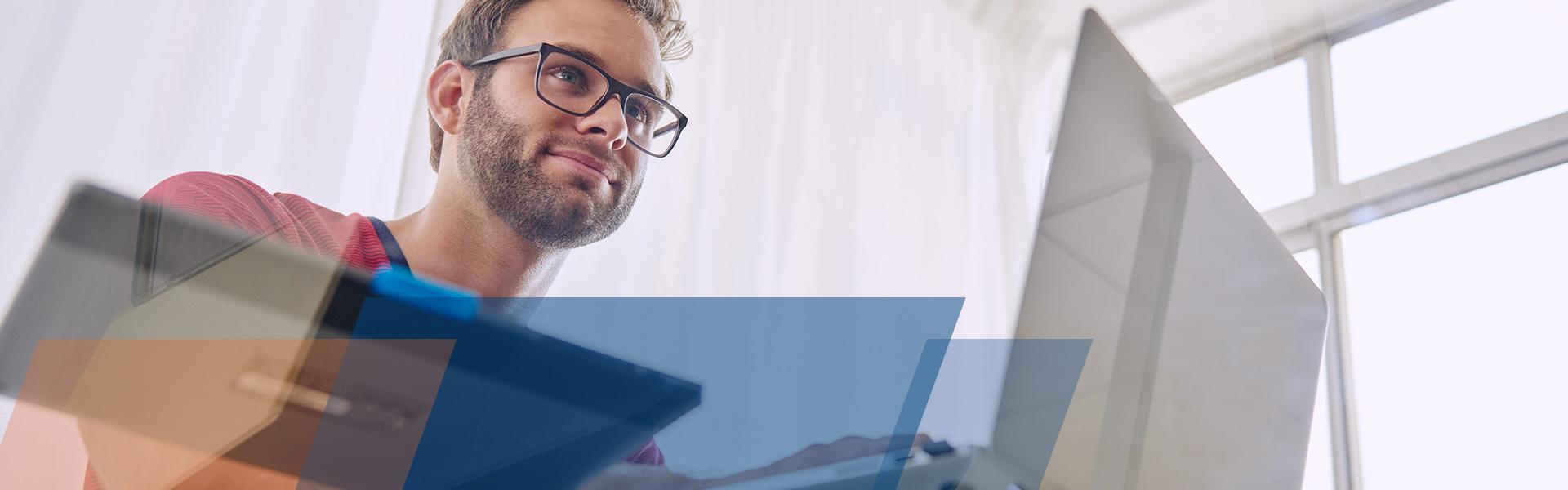 Fatture online per i Professionisti
