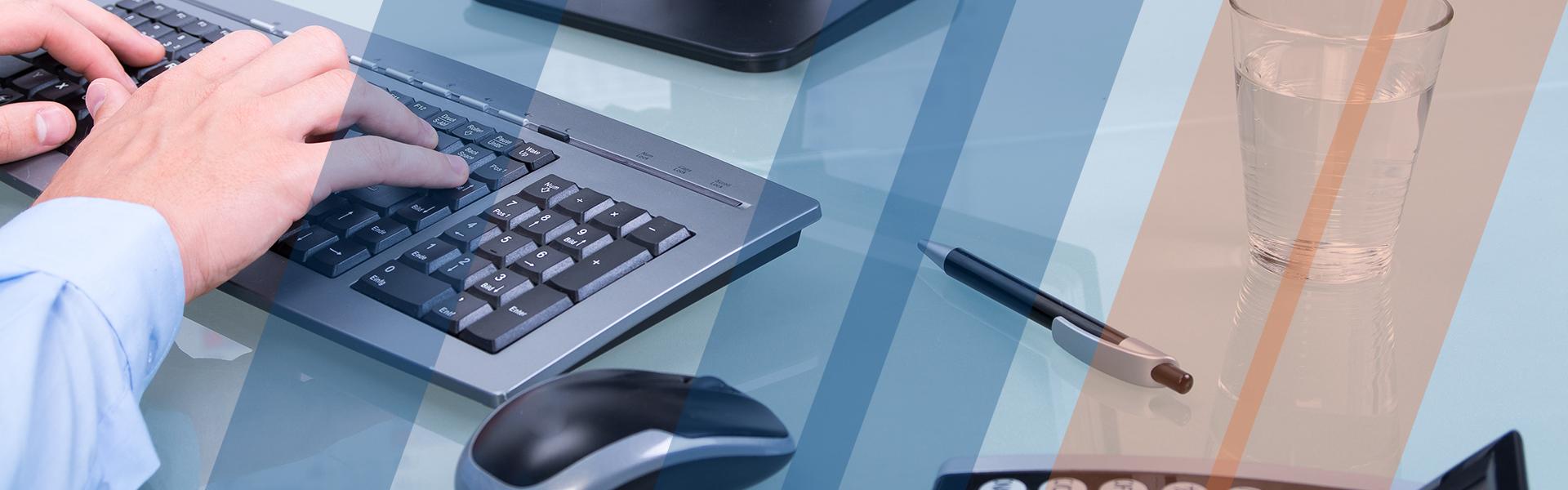 Qui Fattura - Funzionalità per le fatture online